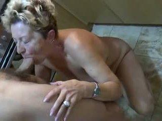 gratis pijpen gepost, beste cumshots video-, mooi grannies seks