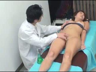 Kuulsus piilumine massaaž osa 2