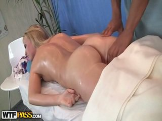 massage, hd porn see, hd sex movies full