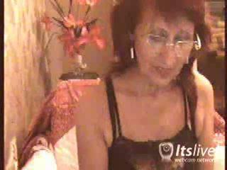 reifen, aged lady, erfahrene frauen