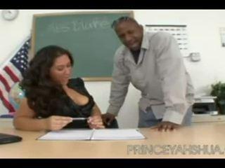 Bbw Vanessa Blake Vs Prince