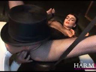 brunette kanaal, kwaliteit pijpbeurt porno, anaal film