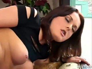 Melissa lauren shows अपस्कर्ट से पहले मास्टर्बेटिंग xlx