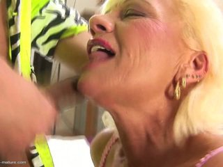 pussy licking, cowgirl, riding, reverse cowgirl