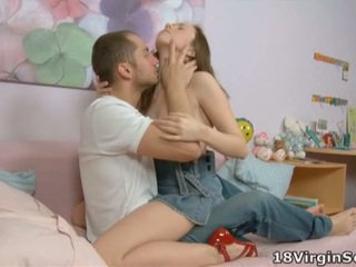 real teen sex see, quality hardcore sex check, see hard fuck fun