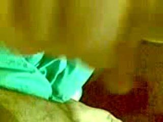 Arab fafanje doma narejeno video