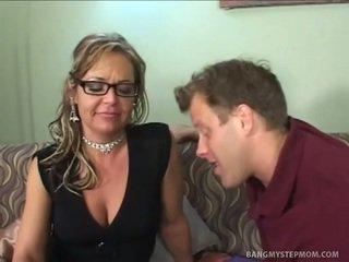 puno hardcore sex, Mainit pussy drilling pinakamabuti, sariwa vaginal sex sa turing