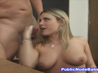 more group sex clip, bisexual, nice blowjob video