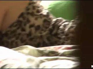 hottest hidden camera videos nice, see hidden sex watch, hq voyeur hot