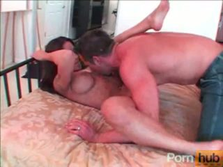 nice doggystyle, any riding full, fun blowjob see