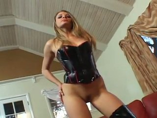 most nice ass posted, toys porno, real chick tube