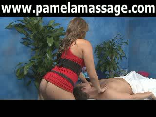 most reality, full masseuse see, fresh adorable