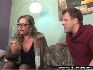 great old+young, hq pornstar ideal, fresh mature free