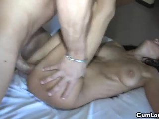 nice brunette, hq young you, fresh squirting great