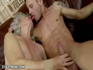 granny movie, more mature porn