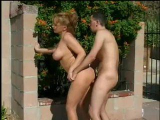 zien hardcore sex gepost, hard fuck thumbnail, kijken mens grote lul neuken seks