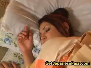 Momen jag skulle vilja knulla maria ozawa knull och sugande jav part5