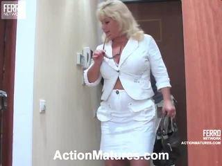 hq hardcore sex quality, fresh matures, mature porn watch