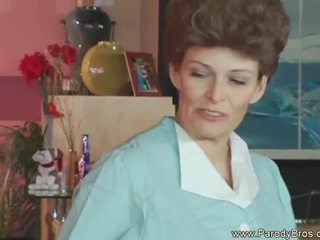 you vintage vid, free pornstar, best funny action