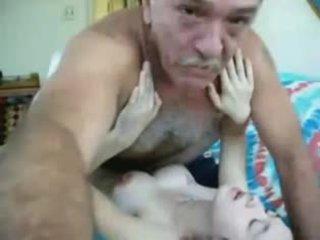 Πατέρας και δεν του κόρη βίντεο