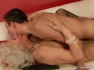 hardcore sex vid, oral sex fucking, see blowjobs