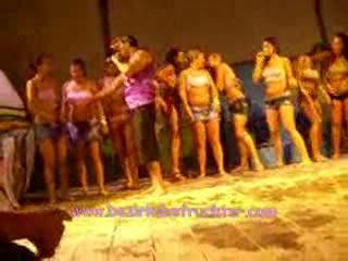 gratis striptease mov, knipperende neuken, voorspel video-
