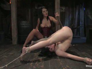 check lesbian sex any, most hd porn real, bondage sex