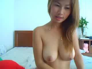Thajské