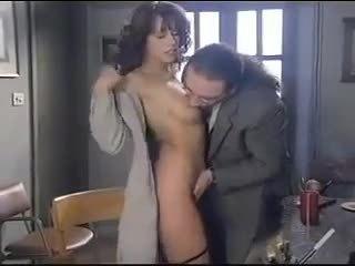 vintage, pornstars, italian