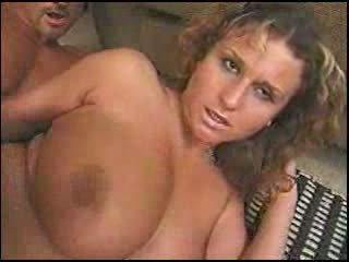 zien porno neuken, u groot porno, vol schattig gepost