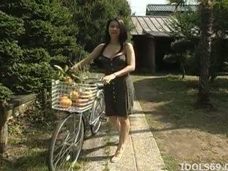 Maria ozawa chương trình