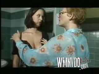 oral sex, big boobs, anal sex, big tits