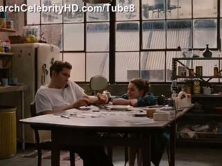 פורנו, אישיות מפורסמת, תינוק, סקס