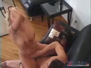 cougar, housewives, hot mom, mom