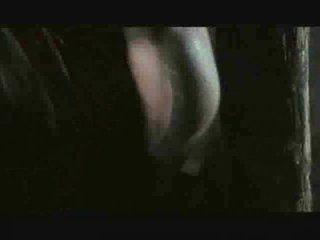 Nice soçniý süýji emjekler and seksual göt fantasizing video