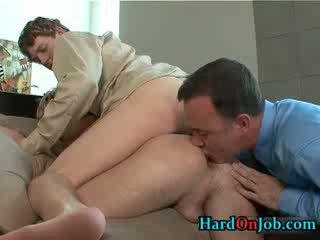 big full, cock, free sucking fresh