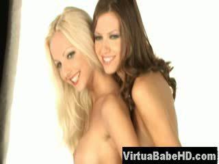 beste striptease film, vol lesbiennes, softcore mov