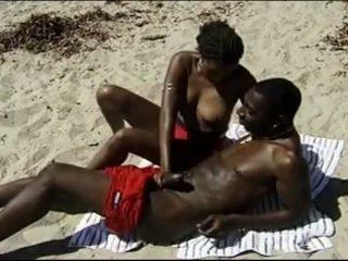 babes qualität, schwarz und ebony, öffentliche nacktheit nenn
