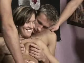group sex, swingers, bisexuals