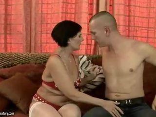 hardcore sex hot, oral sex watch, suck quality