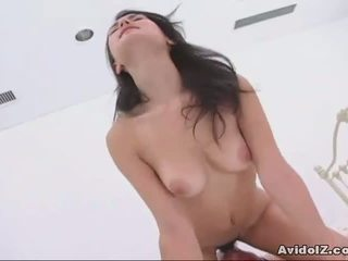 japanese check, big tits best, babes you