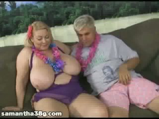 most bbw check, best fat ideal, ideal plump