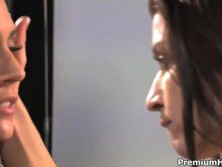 hq brunette film, japanse, hq kut likken mov