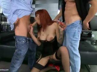 hardcore sex klem, beste orale seks neuken, echt dubbele penetratie