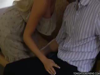 realita, mačiatko zábava, pornstar skontrolovať