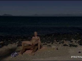 tiener sex scène, zien hardcore sex mov, nominale creampie film