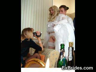 watch uniform check, free brides hq