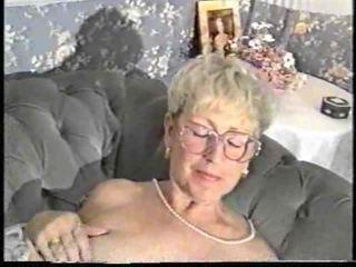 blondinen alle, große titten spaß, schön masturbation groß