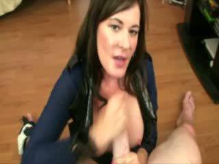 hq bigtits film, cougar thumbnail, best jerking video