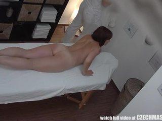 groot porno, brunette tube, ideaal realiteit thumbnail